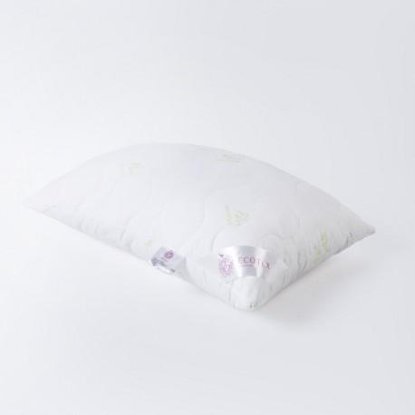 Подушка Бамбук Premium ТМ Экотекс
