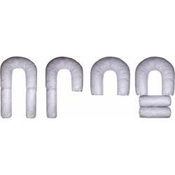 Подушка Чудо-Трансформер для беременных и кормящих