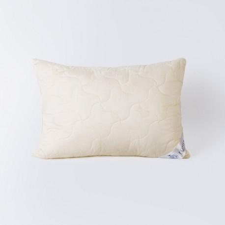 Подушка Кашемир Royal Ecotex