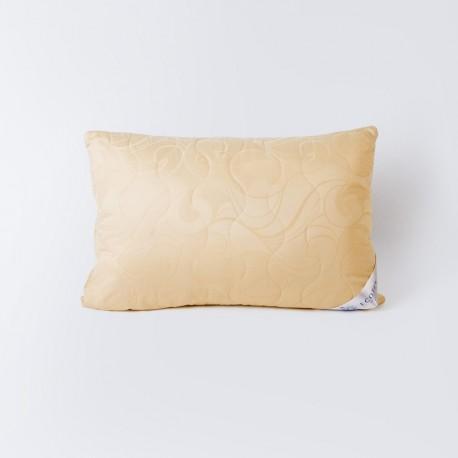 Подушка Меринос Ecotex Royal