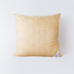 Подушка Меринос Royal Ecotex
