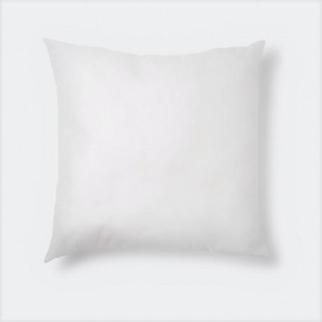 Внутренная подушка Экотекс для декоративной наволочки