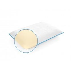 Подушка Ocean Space Орматек с эффектом памяти