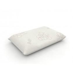 Подушка детская Junior Soft Орматек