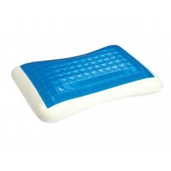 Подушка Aqua Soft Орматек