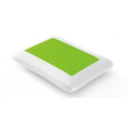 Подушка Junior Green Орматек