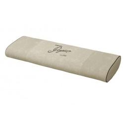 Подушка Premium Велсофт Орматек