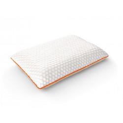 Подушка Latex Soft Орматек