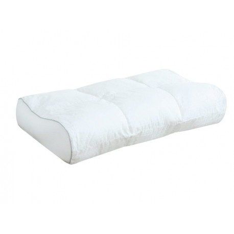 Подушка Ideal Form Орматек