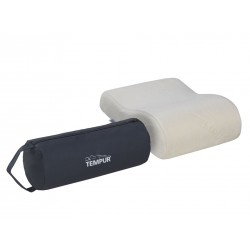 Подушка для путешествий Original Pillow Travel Tempur