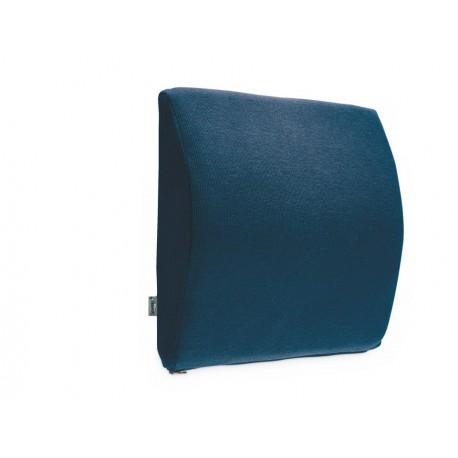 Подушка под поясницу для автомобильного кресла Transit Lumbar Support Tempur