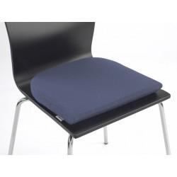 Фото подушка на сиденье Seat Cushion Tempur