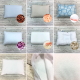 Комплект подушек Люкс для меню подушек в отель