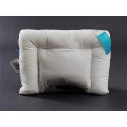 Ортопедическая подушка с травами Мята Глубокий сон Therapeutic Fito Orthovitex  ТФ-002