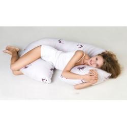 Подушка для всего тела Грация