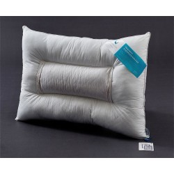 Ортопедическая подушка с травами Мята Глубокий сон Therapeutic Fito ТФ-004