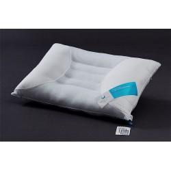 Анатомическая подушка Быстрое Засыпание