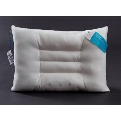 Ортопедическая подушка Глубокий оздоровительный сон Therapeutic Stone TC-014