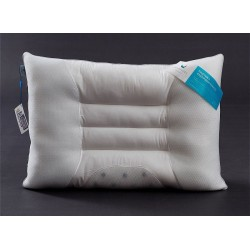 Ортопедическая подушка Глубокий оздоровительный сон Therapeutic Stone Orthovitex  TC-014
