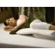 Многофункциональная подушка Multi Pillow Tempur