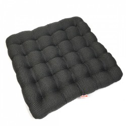 Подушка на стул из гречихи Комфорт Лето Биоподушка