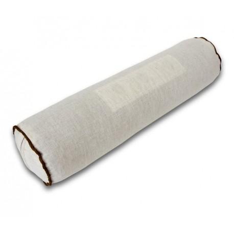 Валик Притяжение с лузгой и магнитами Smart Textile