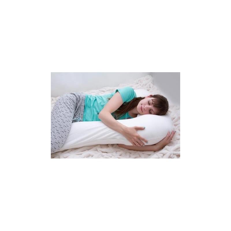 Подушка для беременных best mam 63