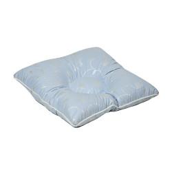 Подушка Релакс Smart Textile