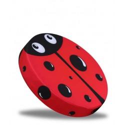 Подушка для отдыха ForRest Espera Ladybug Божья Коровка