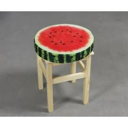 Подушка для отдыха ForRest Espera Watermelon Арбуз