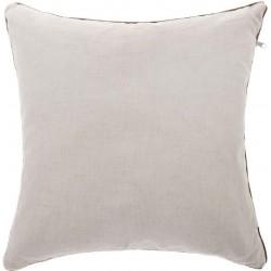Подушка Кедровый Сон Smart Textile  40х40 см со стружкой кедра