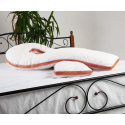 Подушка для тела Comfort U Espera