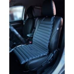 Накидка на кресло автомобиля Гемо-Комфорт Авто без валика Smart Textile