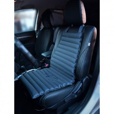 "Накидка на кресло автомобиля ""Гемо-Комфорт Авто"" без валика"