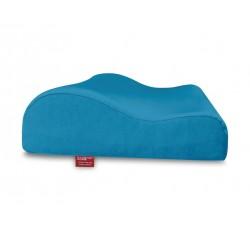 Наволочка на подушку Espera Memory Foam Support 100S