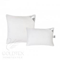 Шелковая подушка Silk шелк/батист