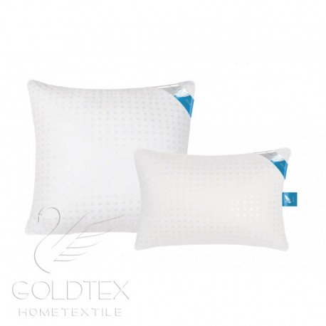 Подушка с лебяжьим пухом Swan Down