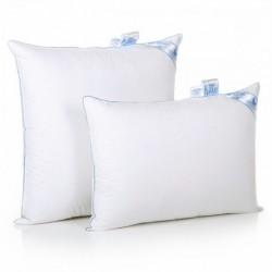 Подушка двухкамерная Ника Belashoff