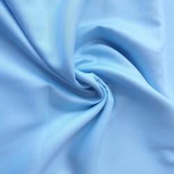 Наволочка на Валик MAX Smart Textile