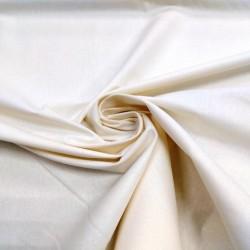Наволочка на Подушку Бумеранг Smart Textile