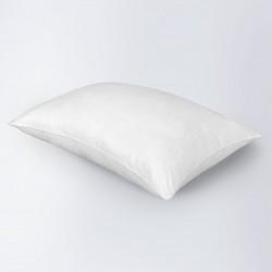 Подушка ТриДэ Долина снов Ecotex