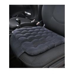 Подушка Стандарт Авто Smart Textile с креплением