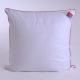 Подушка Восторг Легкие сны с гусиным пухом 1 категории