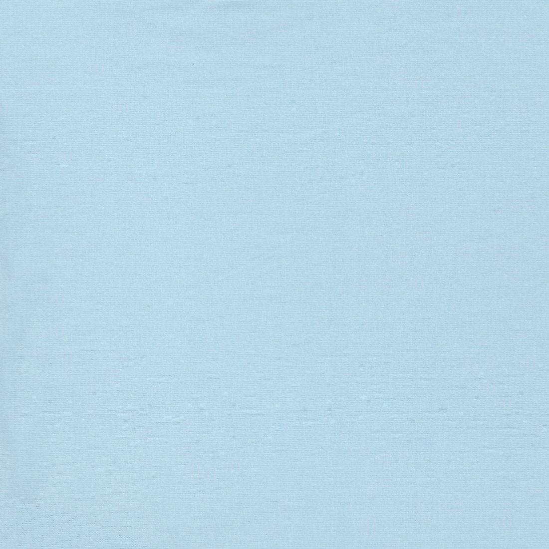 Голубой Трикотаж