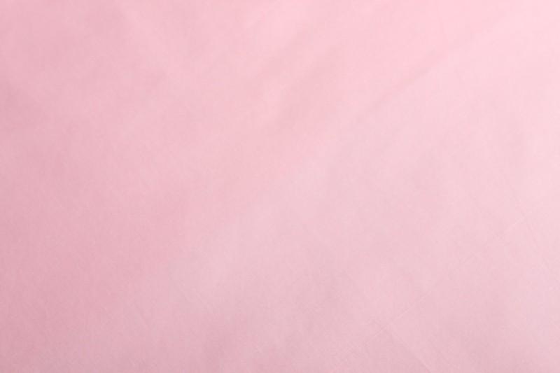 Сатин Розовая