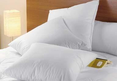 Где купить подушку